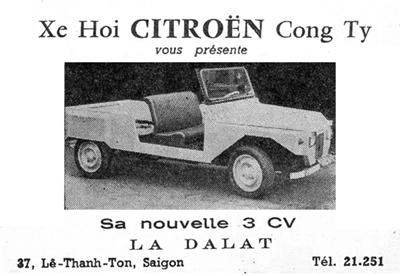 CITROËN «Mini Jeep» MF (Martinez Frères)  Dalat8