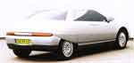 Citroen C6 Lignage designs
