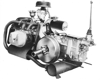 1949 in addition Ignition additionally Dleg0031 further Otto Cycle likewise Working Of A Four Stroke Petrol Engine And Its Principle Class 11. on 2 stroke engine diagram