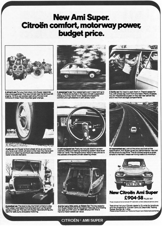 1973-ami-super-ad-g.jpg