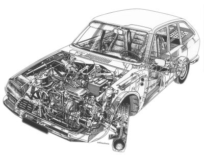 http://www.citroenet.org.uk/passenger-cars/michelin/birotor/images/cutaway-small.jpg
