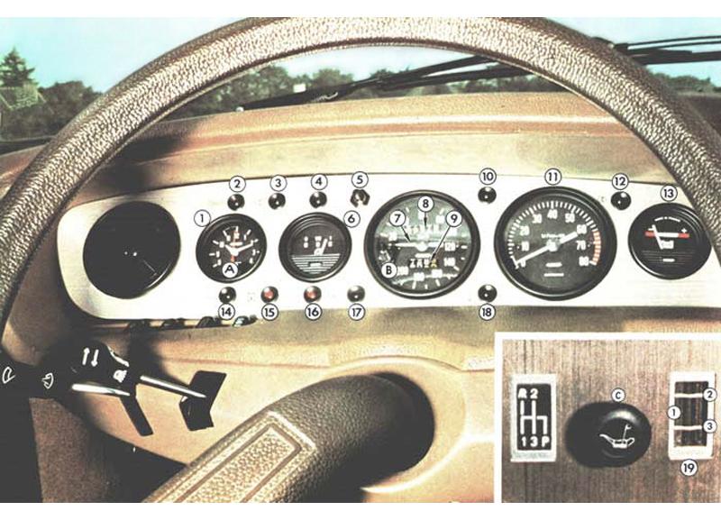 download Заглазки Заросить 1974
