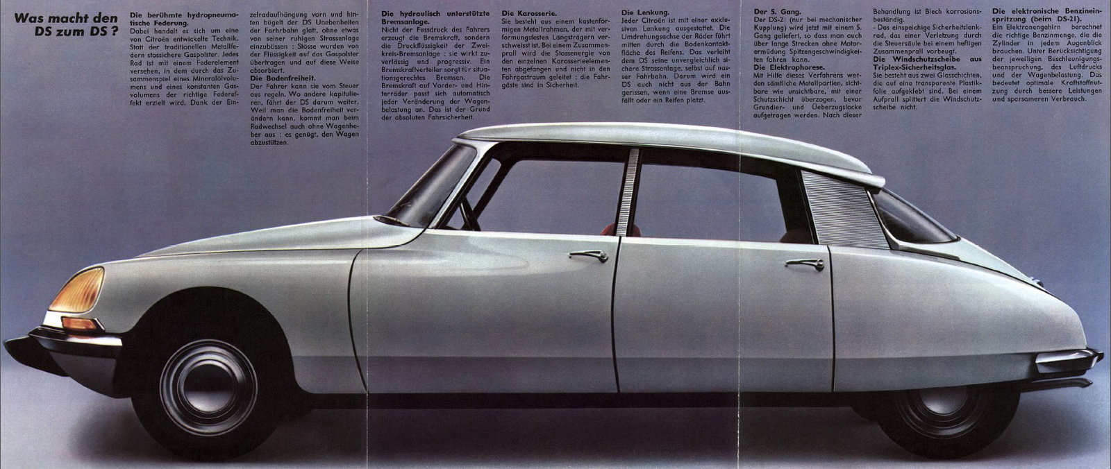 Index2 furthermore 7182079965 besides Toyota Celica furthermore 124 moreover Challenger. on the new cars of 1970