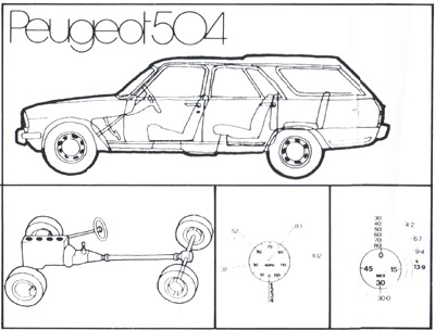 Nissan Electrical Diagrams as well Mgb Wiring Diagram as well Mb Jeep Wiring Diagram likewise Volvo S40 Air Conditioner Diagram further Ford Engine Diagrams Illustrations. on volvo v50 wiring diagram pdf