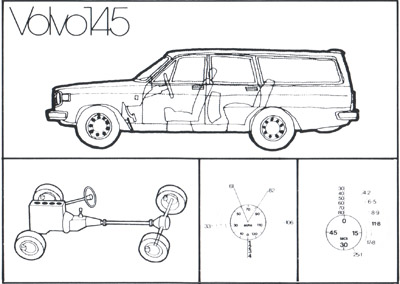 65 Fairlane Wiring Diagram also 94 Buick Park Avenue Fuse Box Diagram besides Auto Fuse Box Clip Art further Sb Chevy Wiring Diagram as well Best Cars Of The 1960s. on 07 mustang fuse box diagram