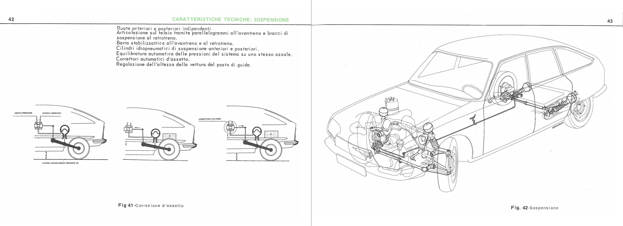 Index Of Passenger Cars Michelin Gs 1971 Italy Altezza Engine Diagram