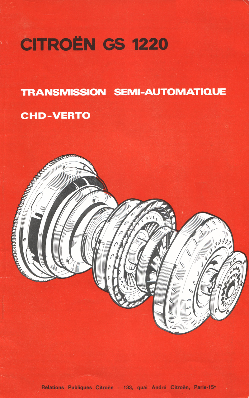 Cars With Automatic Transmission In Uk