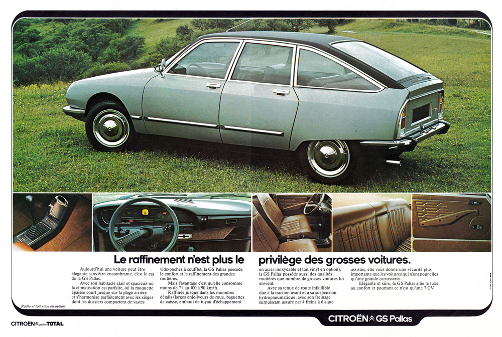 c8bdd82bf80f Index of  passenger-cars michelin gs 1976-range