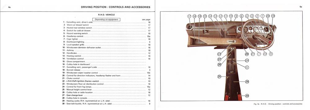 Index of /passenger-cars/michelin/gs/gsx-gsx3-1982--om