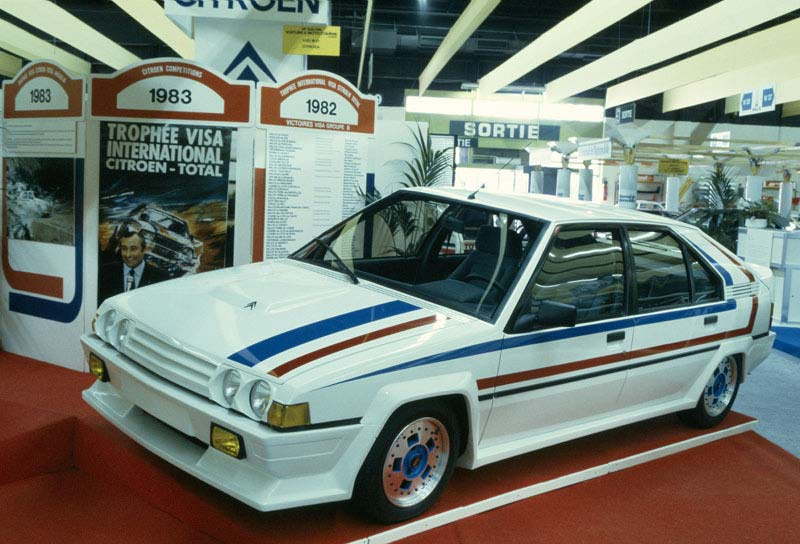 1983 citroen bx with Bxphoto38 on Bx 12 likewise DAB 20  20Pagina 2013 besides 19104 likewise Bxphoto38 besides Bx 12.