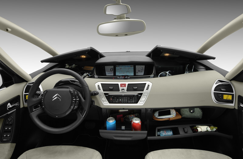 http://www.citroenet.org.uk/passenger-cars/psa/c4/c4-picasso/images/024.jpg