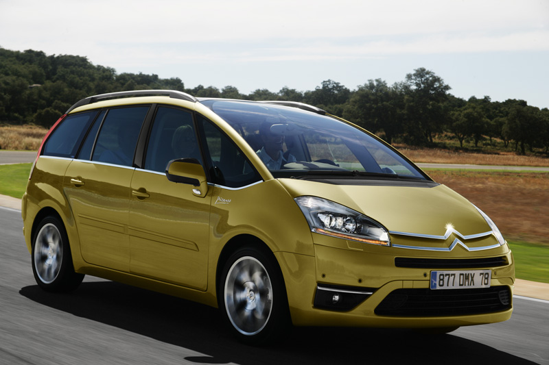 Citroen c4 picasso asfbconference2016 Image collections