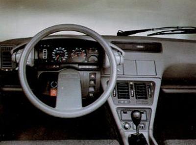 dashboard citroen bx manual browse manual guides u2022 rh trufflefries co Citroen Cars Citroen DS