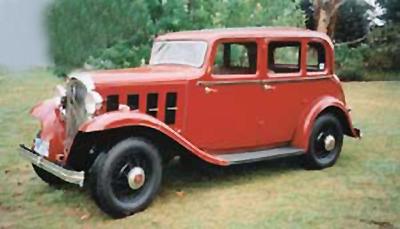 8 Austin 10/4 Tourer (1940) | Austin 10/4 Tourer (1939-40) E… | Flickr