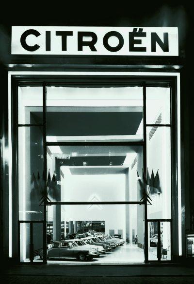 le conservatoire du patrimoine de citro n page 1. Black Bedroom Furniture Sets. Home Design Ideas
