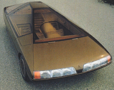 http://www.citroenet.org.uk/prototypes/karin/images/021.jpg
