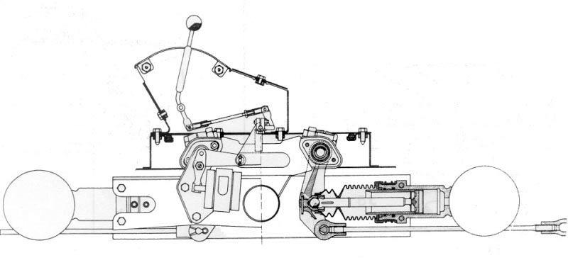 citro u00ebn m35 prototype page 2