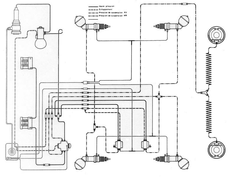 volvo b wiring diagrams torzone org