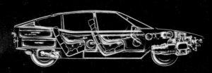 [Sujet officiel] Le process design (maquette a la série) Cxpro18