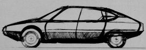 [Sujet officiel] Le process design (maquette a la série) Cxpro19