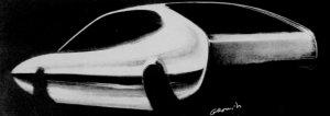 [Sujet officiel] Le process design (maquette a la série) Cxpro20