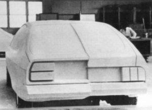 [Sujet officiel] Le process design (maquette a la série) Cxpro22