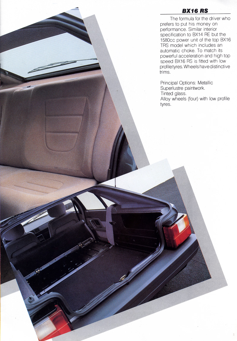1983 citroen bx with Bx on Bx 12 likewise DAB 20  20Pagina 2013 besides 19104 likewise Bxphoto38 besides Bx 12.