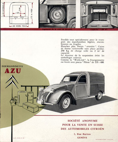 wiring diagram for video with 2cv 1958 Brochure on Gallery together with Bilo 2014 11 14 together with Chief besides Index also E overview.