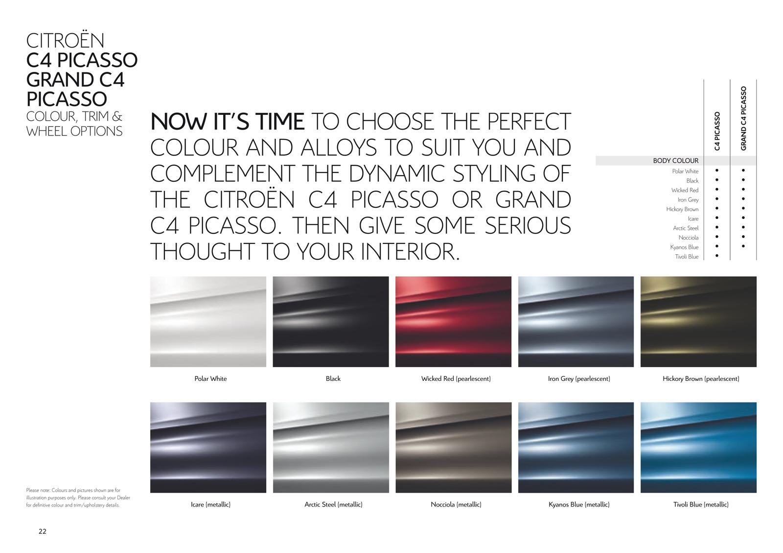 Citroen-C4-Picasso-MPV-2009-exterior-detail.jpg?itok=lqhVERlB