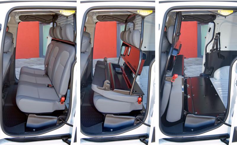 a77a43f4cdd25d New Citroën Berlingo 725 L2 Crew Van